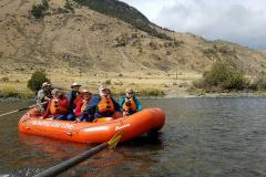 gallery_current_2016-63-01 class 2016 Reunion Sept-1 raft trip