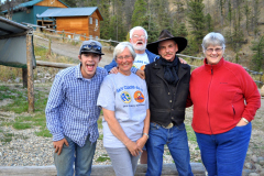 gallery_current_63-01_Reunion 2016-13-Bridger_Janice Bogy_Pete Bogy _Anderson-Resize