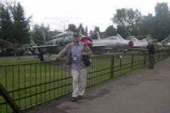 gallery_current_63-16-jones-moscow-2