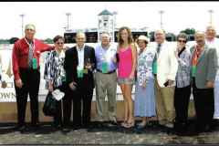 gallery_current_64-04-churchilldowns-winner-crop