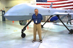 gallery_current_64-06_Altman-Hesh with MQ-1-1.jpg
