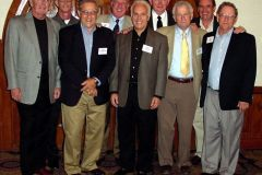 gallery_current_64-18-2008reunion