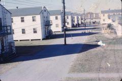 gallery_vintage_52-04-cadetareadec51