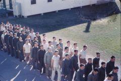 gallery_vintage_52-04-cadetsmarching-ptdec-51