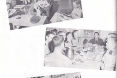 gallery_vintage_52-27_yr-book-1