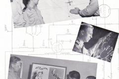 gallery_vintage_52-27_yr-book-12