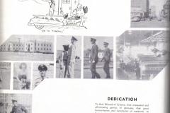 gallery_vintage_52-27_yr-book-5