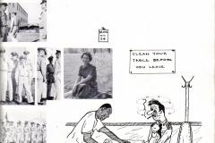 gallery_vintage_52-27_yr-book-8