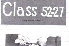 gallery_vintage_52-27_yr-book