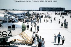 gallery_vintage_54-06-openhouse1956-1