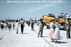 gallery_vintage_54-06-openhouse1956-2