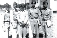 gallery_vintage_54-10_cadets