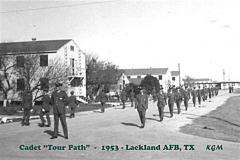 gallery_vintage_54-15-tour-lackland