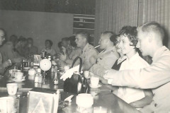 gallery_vintage_60-16-graduation-dinner