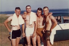 gallery_vintage_63-04-beachboys