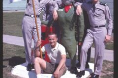 gallery_vintage_64-04-cadets01