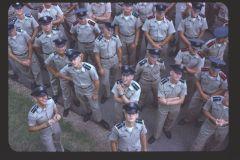 gallery_vintage_64-04-cadets02