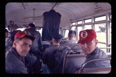gallery_vintage_64-04-cadets03