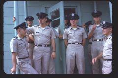 gallery_vintage_64-04-cadets05