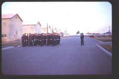 gallery_vintage_64-04-cadets06