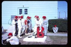 gallery_vintage_64-04-cadets07