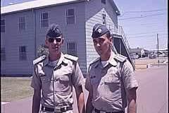 gallery_vintage_64-04-cadets09