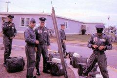 gallery_vintage_64-10_nov63-cadets
