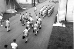 gallery_vintage_64-12-marching