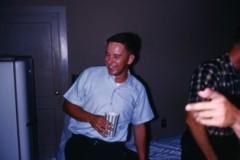 gallery_vintage_64-18-bob_long_001