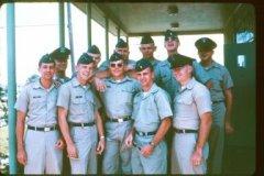 gallery_vintage_64-18-cadets