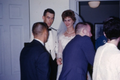 gallery_vintage_64-18-cgearhart_wed_3_cg_bride_lettieri_walston_021