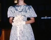 gallery_vintage_64-18-cgearhart_wedding_1_suebird_1963_019