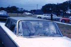 gallery_vintage_64-18-cgearhart_wedding_4_getaway_022