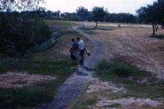 gallery_vintage_64-18-golfing-5_mikedaly_austinganly_nov_63_064
