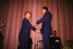 gallery_vintage_64-18-graduation-1_jim_scott_05_june_64_072