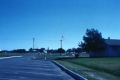 gallery_vintage_64-18-jcafb_jfk_half_mast-2_1963_029