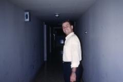 gallery_vintage_64-18-moretsky