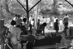 gallery_vintage_66-01-easterpicnic1