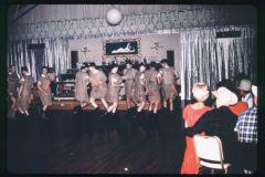 gallery_vintage_66-02-02-3-resize