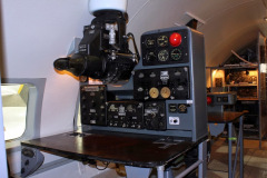 gallery_equipment T-29-Radar#1__9151.JPG