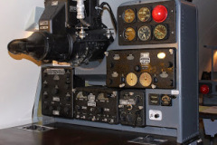 gallery_equipment T-29-RadarMaster__.JPG