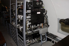 gallery_equipment T-29-Rradar rack.JPG