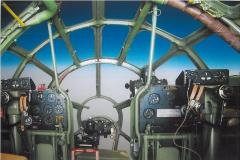 gallery_equipment_b29-nav-front-inside