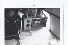 gallery_nav-equipmentt-29-student-navigation-station