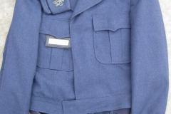 gallery_cadet-uniform