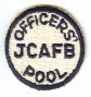 gallery_patch_jc-pool-patch