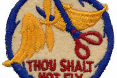 gallery_patches-57-16h-aaf6
