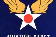gallery_patches-cadet-emblem2