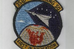 gallery_vintage_patch-3565wing2