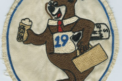 gallery_vintage_patch-61-19